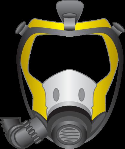 Asbestconcurrent / Gebr. Van Zanten Asbestverwijdering B.V.